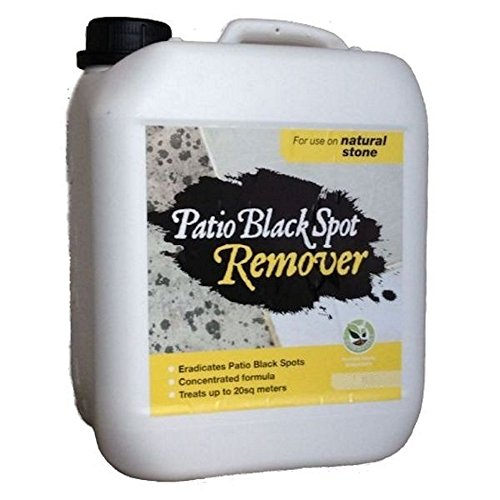 patio-black-spot-remover-2-litres-for-natural-stone