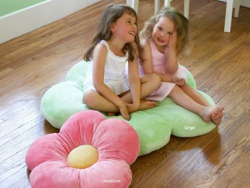 Kids Soft Chair 179310