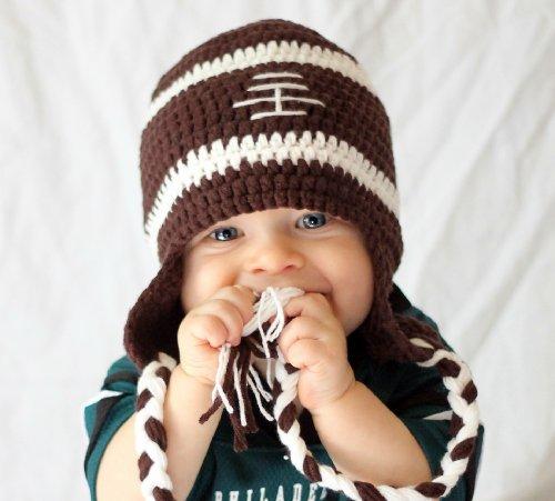 Types Of Baby Milk front-1004237