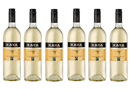 kaya-chardonnay-fair-trade-trocken-6-x-075-l