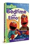 Bedtime W/Elmo