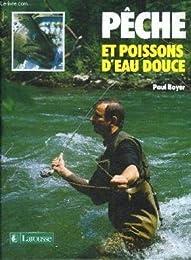 Pêche et Poissons d'eau douce