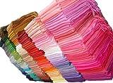 Echarpes et Foulards - Pashmina - Dans diverses couleurs exquises - le porter toute l'année