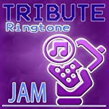 Jam (Turn It Up) (Kim Kardashian Tribute) - Ringtone