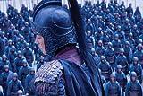 Image de Mulan-Legende Einer Kriegerin  Blu-Ray Disc [Import allemand]