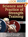 Science and Practice of Strength Trai...
