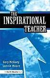 Inspirational Teacher, The
