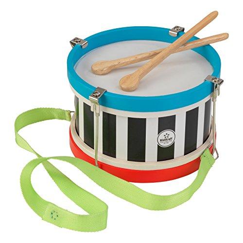 KidKraft Lil' Symphony Drum - 1