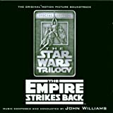 The Empire Strikes Back [Original Motion Picture Soundtrack] [Special Edition]