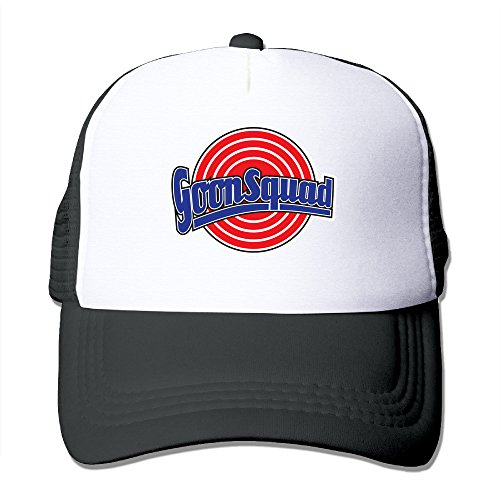 Snapback Cotton Baseball Caps Hat Goon Squad Tune Squad (Looney Tunes Space Race compare prices)