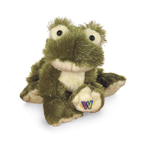 Lil'Kinz Frog - 1