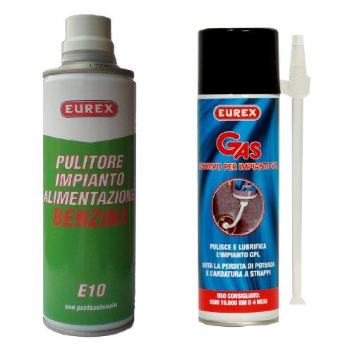 eurex-e10-additivo-pulitore-iniettori-benzina-300ml-additivo-per-gpl-120-ml