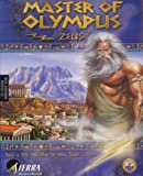 Masters of Olympus Zeus [Windows] - Game