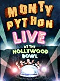 Movie - Monty Python Live At The Hollywood Bowl