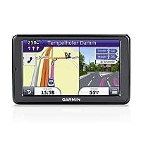 Garmin nüvi 2595 LMT Navigationsgerät (1...