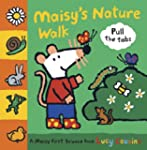 Maisy's Nature Walk: A Maisy First Sc...