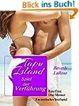 Tapu Island - Spiel der Verf�hrung: E...
