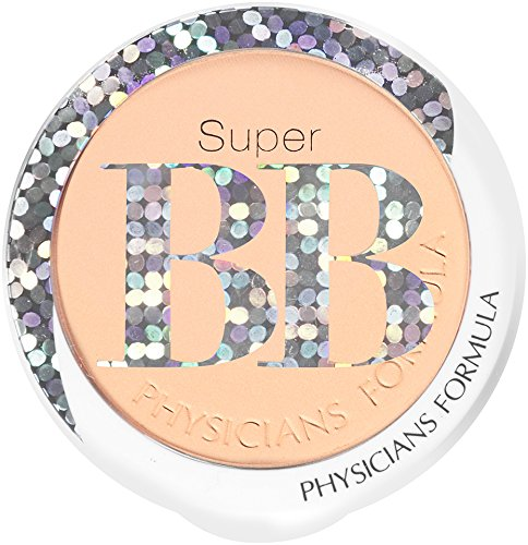 Physicians Formula Super Bb Cipria Compatta Balsamo Di Bellezza Media
