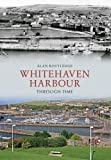img - for Whitehaven Harbour book / textbook / text book