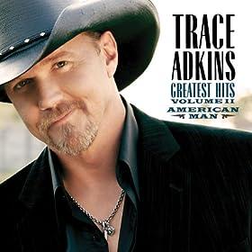 American Man, Greatest Hits Volume II [+Digital Booklet]