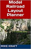 Model Railroad Layout Planner: 2nd Edition