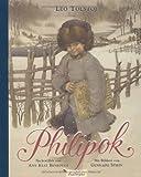 Philipok. ( Ab 4 J.).