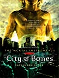City of Bones (Mortal Instruments)