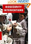 Biosecurity Interventions: Global Hea...