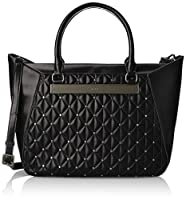 Nine West Glam Slam Tote Handbag from Nine West