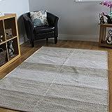 tapis large Moderne