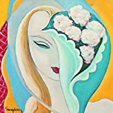 echange, troc Derek & the Dominos - Layla And Other Assorted Love Songs