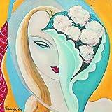 Layla ~ Derek & The Dominos