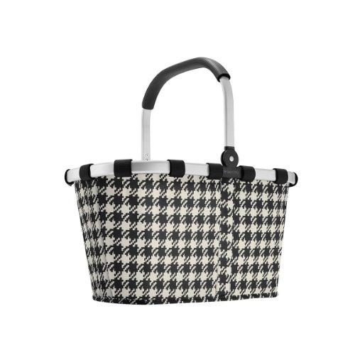 awardpedia carry bag reisenthel collapsible bag or. Black Bedroom Furniture Sets. Home Design Ideas