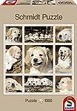 Schmidt - Puzzle [versión alemana]