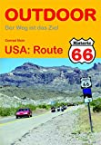 USA - Route 66
