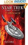 Star Trek: The Fall: The Crimson Shad...