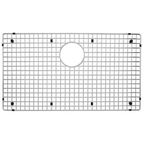 Blanco 221-018 Sink Grid