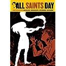 All Saints Day (Amy Devlin)