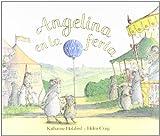 Angelina En La Feria