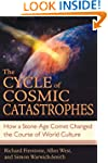 The Cycle of Cosmic Catastrophes: How...