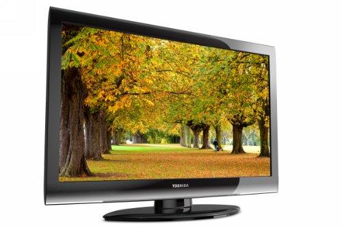 Toshiba 55g310u 55-inch 1080p 120 Hz Lcd Hdtv