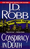 Conspiracy In Death (Turtleback School  &  Library Binding Edition)