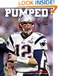 PUMPED: The Patriots Are Four-Time Su...