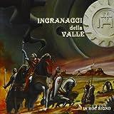 In Hoc Signo by Ingranaggi Della Valle (2013-05-14)