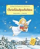 Christkindgeschichten