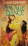 Savage Dance