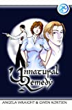 Unnatural Remedy: Bk. 1