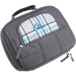 Quiksilver Young Men's Cubed Bag