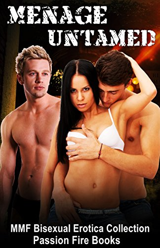 free erotic bisexual stories № 72345