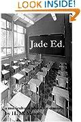 Jade Ed.